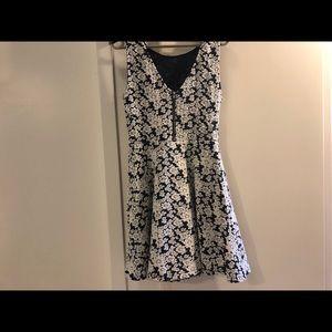 Divided Dresses - H&M Divided dress